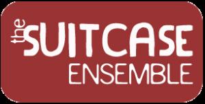 Suitcase Ensemble logo