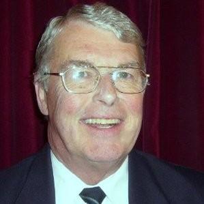Kenneth Gunn