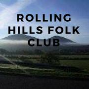 Rolling Hills Folk Club
